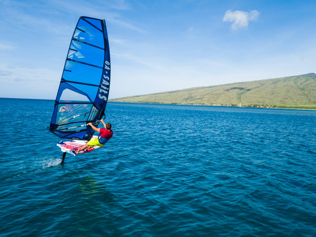 Gaastra and Tabou NZ Limited